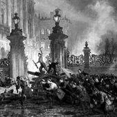 Le colloque de Saint Péterbourg: Les tensions sociales en Russie vont aller en grandissant, par Boris Kagarlitski