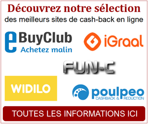 top-sites-cash-back