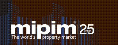 MIPIM IN REED EXHIBITION - CANNES 11- 14 MARCH 2014