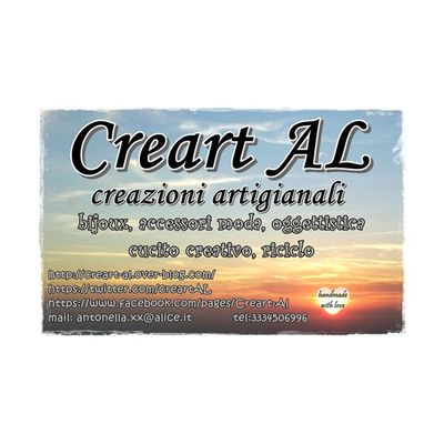 Creart AL