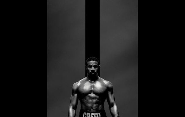 CREED II - Bande Annonce VF
