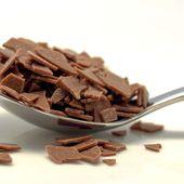 Science décalée : du chocolat bientôt meilleur pour la santé ?