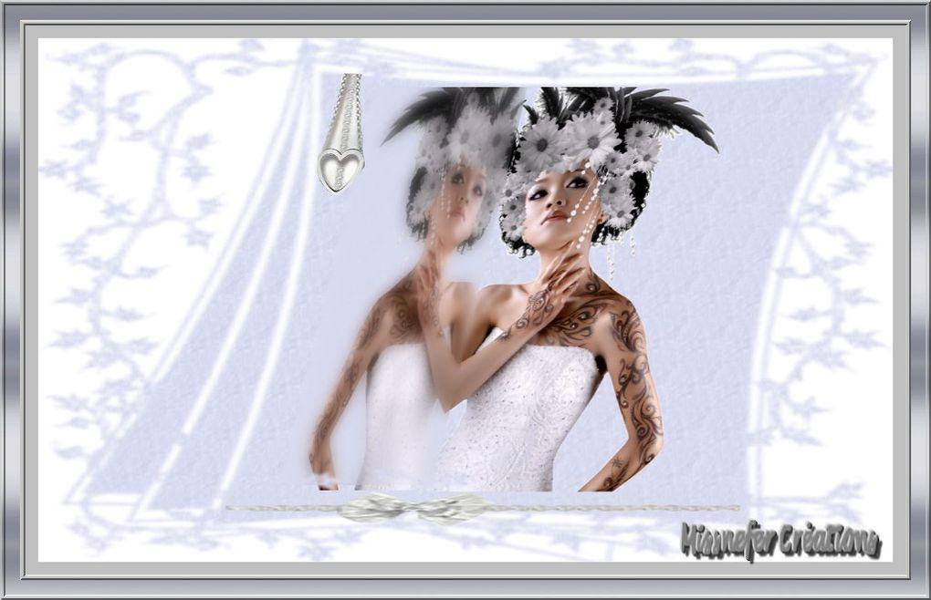 Album - montages-photofiltre