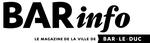"""Bar Info - Tribune de l'Opposition - 05/2021 """"De la culture, pour tous"""""""