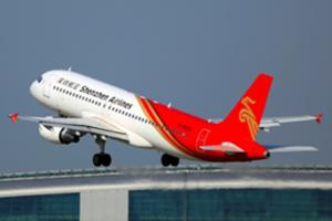 Shenzhen Rolls Out Connected Cockpit Across A320 Fleet