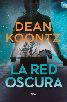 Descargar libros google mac LA RED OSCURA (SERIE