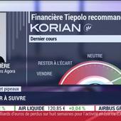 Morts en Ehpad : BFM Business vante la bonne affaire Korian - Par Juliette Gramaglia | Arrêt sur images
