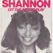Laisse la musique jouer... - Le top de la musique des années 80