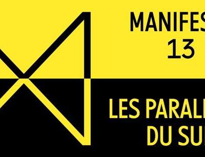 """Projet """"Collines en ville"""" de Rives & Cultures dans le cadre de Manifesta13 - Les parallèles du sud"""