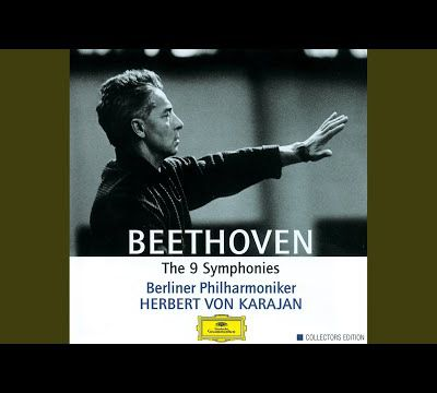 Beethoven: Symphony No. 7 in A Major, Op. 92 - 2. Allegretto