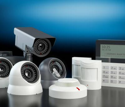 Does Security Alarm Work Without WiFi?
