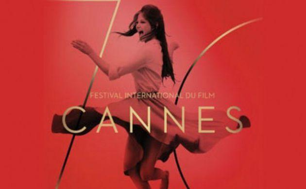 70e Festival de Cannes... En direct de la conférence de presse...