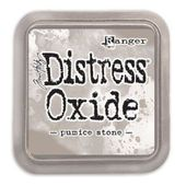 RATDO56140 : ENCRE DISTRESS OXIDE PUMICE STONE FEE DU SCRAP