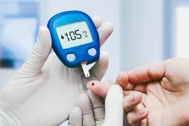 Global Blood Glucose Testing Market Situation and Prospects Forecasts to 2025