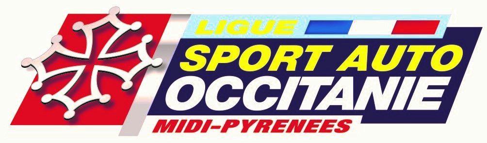Calendrier de la coupe de France des rallyes 2019 Comité Occitanie Pyrénées