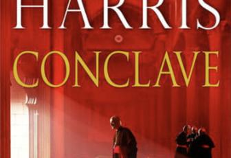 Conclave / Robert Harris