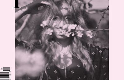 ♥ Love yourself with the 1st mini-album solo of Taeyeon ~ I ! ♥