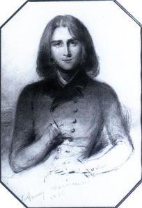 Les origines de Franz Liszt à Raiding