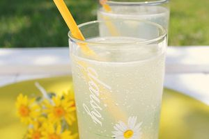 Limonade Express Home Made