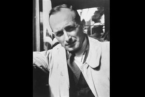 Israel Military Intelligence : The Capture of Nazi Criminal Adolf Eichmann