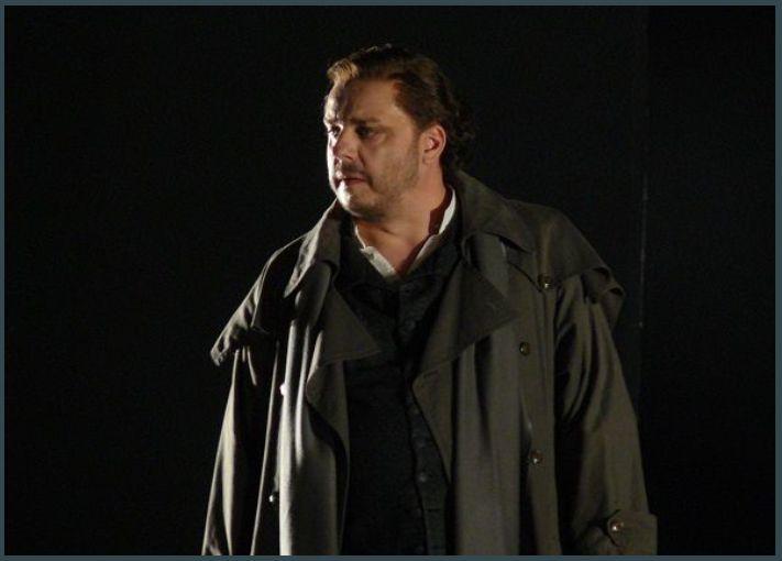 Matthias Goerne (Wolfram)
