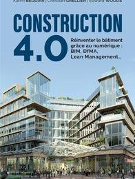 Téléchargement complet d'ebooks Construction