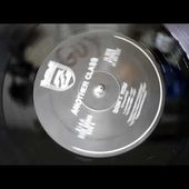Another Class - Don't You (A & S Mix) (1992) HD