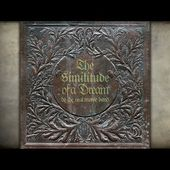 The Neal Morse Band - Long Day / Overture (Official Lyric Video)