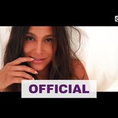 VIZE - Glad You Came (Official Video HD)