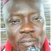 « Indignés, tous à la place CP1 ce samedi ! » : Samba David, président de la coalition des indignés de Côte d'Ivoire…