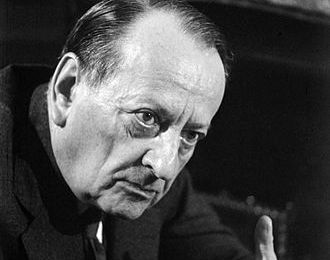 André Malraux : 20 citations sur l'Art et la Culture
