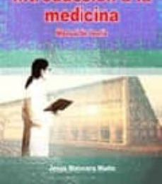 EBook gratuito INTRODUCCION A LA MEDICINA: