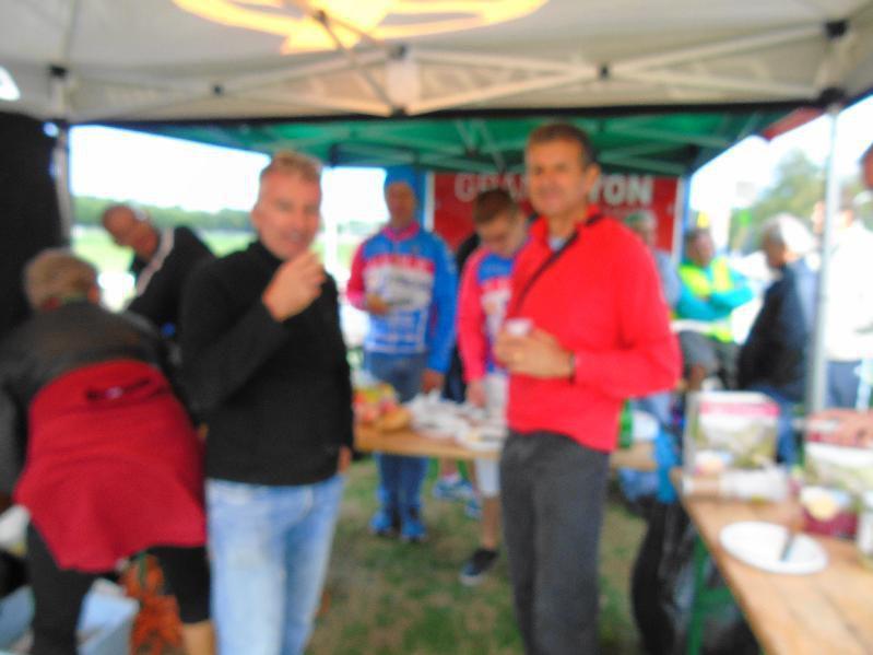 Photos Parilly 2015
