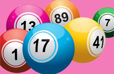 The Reason Of Rise Of Online Bingo And Advantages Of Bingo Games