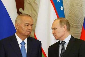 Le président ouzbek serait décédé mais le régime ne confirme pas