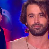 """The Voice All Stars - Anthony Touma chante """"Can't Feel My Face"""" de The Weeknd - The Voice   TF1"""