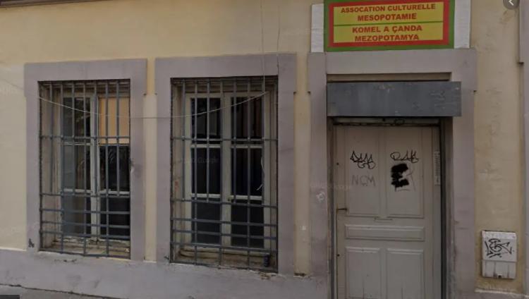Le silence du gouvernement face à l'attaque de l'association kurde de Lyon par les Loups gris renforce l'ingérence turque
