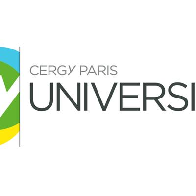 Participation à un colloque Le traitre en politique à l'université de Cergy-Pontoise: profils, parcours et représentations.