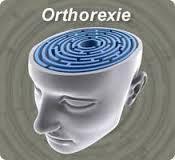 Orthorexie : Méfiance