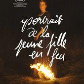 Liste des nominations des César 2020 : J'accuse, Les misérables et Portrait de la jeune fille en feu favoris. - Leblogtvnews.com