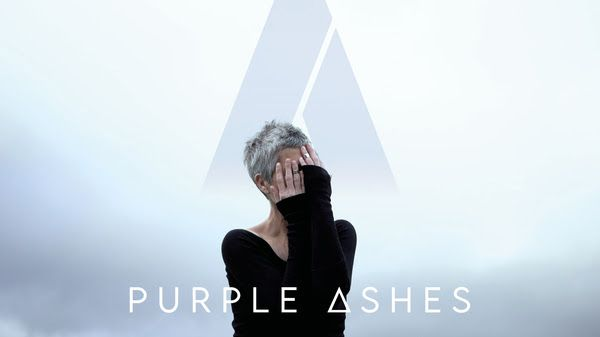 purple ashes dreamers bernieshoot clip