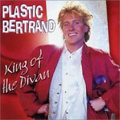 King of the Divan - Best of