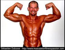 Voici toutes mes astuces concernant la diététique (partie 1), Sébastien Dubusse, blog musculationfitnesspassion