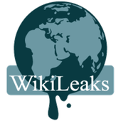 WikiLeaks - CIA espionage orders for the 2012 French presidential election