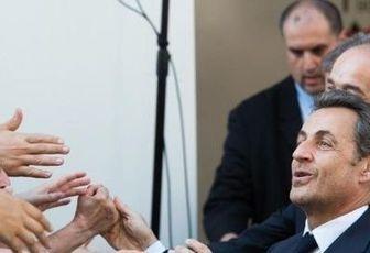 Roland CHASSAIN et l'UMP 16ème remercient l'ensemble des donateurs de la grande souscription nationale