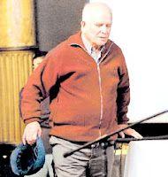 Argentina: Concluyó la búsqueda de Jorge Julio López