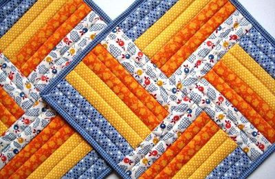 Patchwork Items Patchwork is a type of pattern made by adding together the different parts side by side with patterned fabrics and paper and colored view.    From...  #Crochet #Decoration #Dıy #Doityourself #homedecoration #Knitting #knittingcrochet #patchwork #patchworkitems