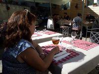 L'Auberge de l'Ecureuil, une bonne table du sud des Yvelines