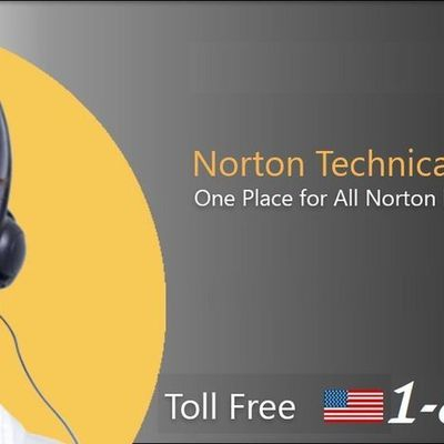 How Do You Turn Off Norton Safe Search?