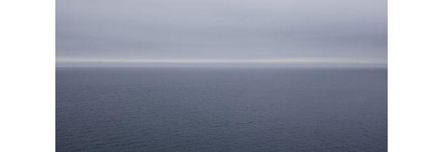 triptyque ocean